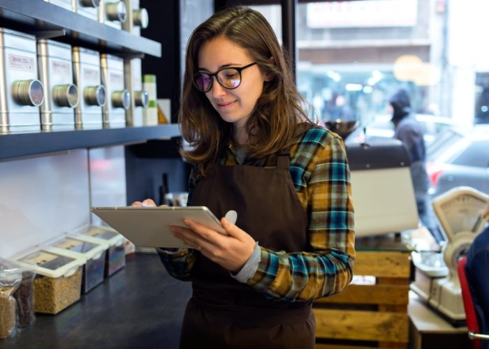CBNA What Small Business Owners Love