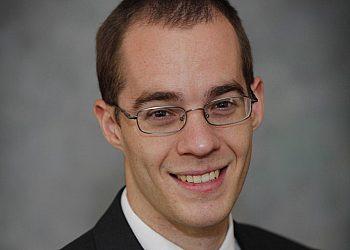 Matthew Vlasak