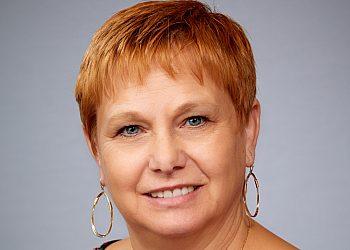 Maria Beuerlein
