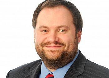 Brett Zielasko