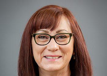 Dana Cannariato