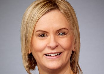 Michelle Carlsson