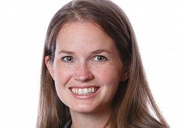 Christine Petras