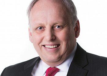 David Alm