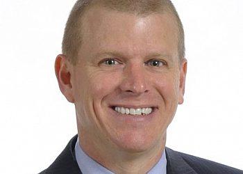 David Mckinley