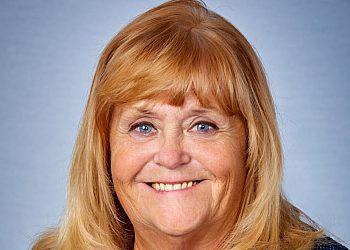 Donna Casey