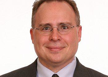 Duane Pelkey
