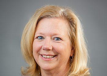 Lori Dzielski