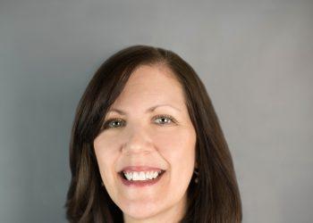 Eileen Gallup
