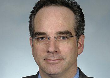 Eric Brunet