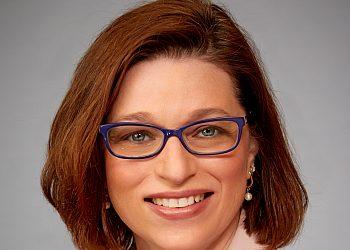 Margaret Farone
