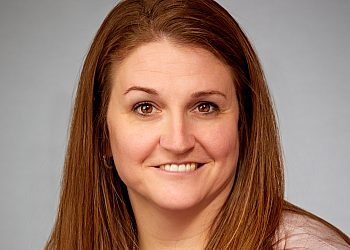 Sherri Fleury