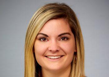 Allison Fuller