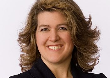 Gretchen Copella