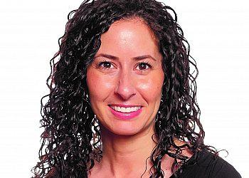 Jennifer Critti Lebeau