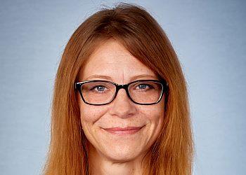 Karie Zierek