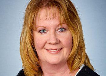 Kim Roberts 2