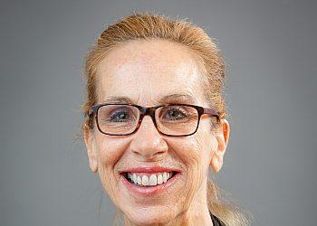 Stephanie Kolkowski
