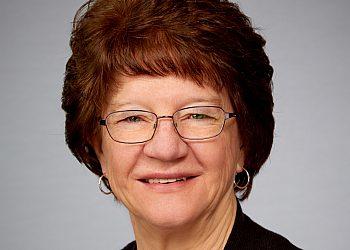 Susan Krist