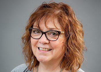 Diane Lecceardone