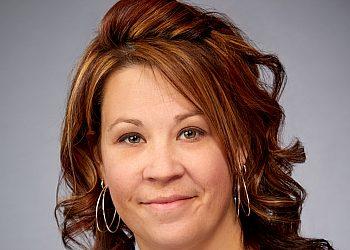 Amy Marron