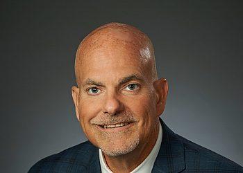 Mike Mondy