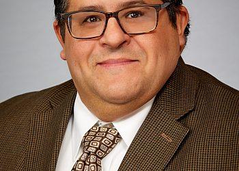 Gilbert Nieves