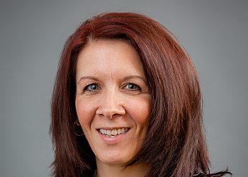 Melissa Ponticello