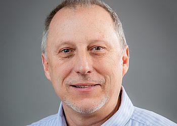 Steve Stranburg