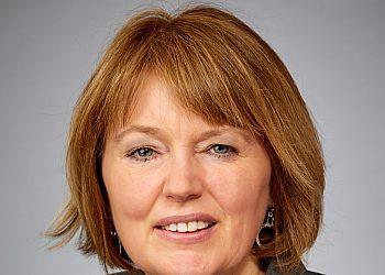 Jodi Tallman