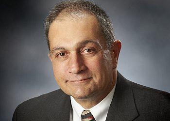 Vince Mastrucci