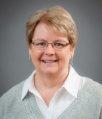 Lisa Allenson