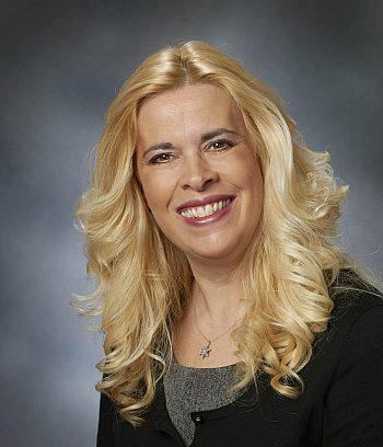 Lisa Browning