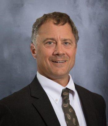 Bruce Bernier