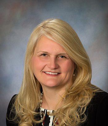 Cathy Koebelin