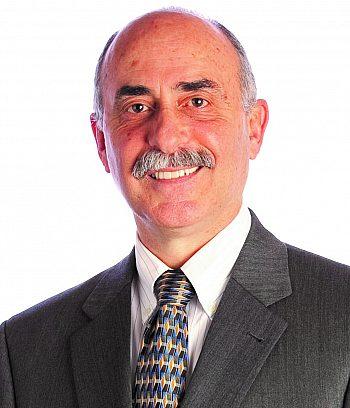 Charles Nicosia