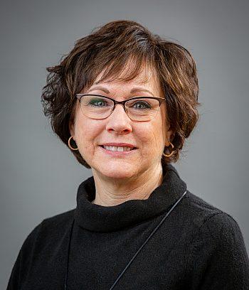 Wendy Daines