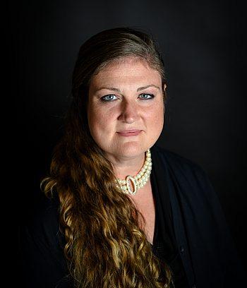 Erin Fredieu Vermont