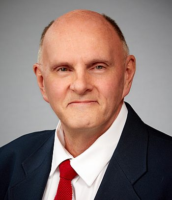 Stephen Gaffney
