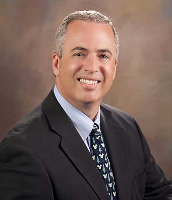 Jeff Layhew