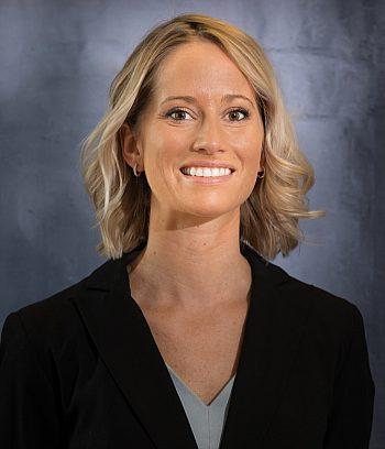 Katherine Rendall