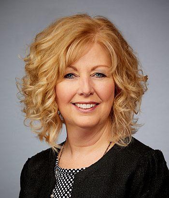 Michelle La Moira