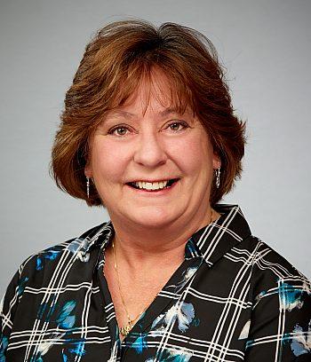 Brenda Lanphear