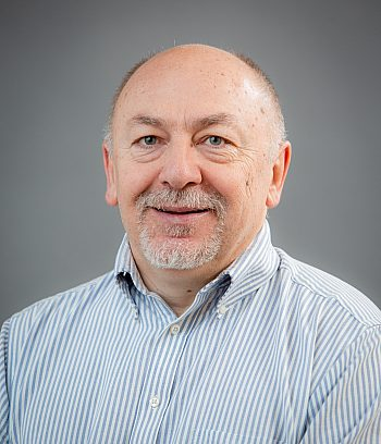 John Latanyshyn