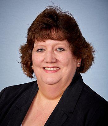 Laurae Hoffman