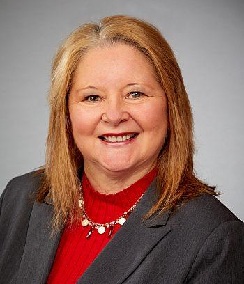 Cindy Lindauer