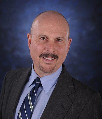 Lloyd Cristman