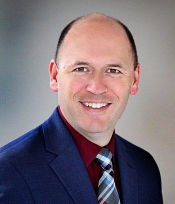 Michael Bulgia grey