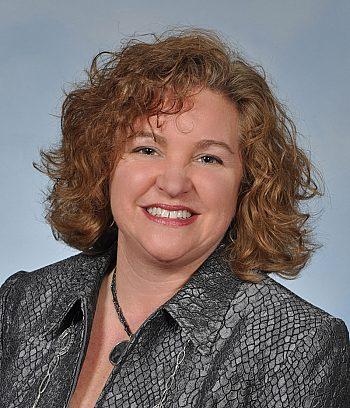Michele Wilck