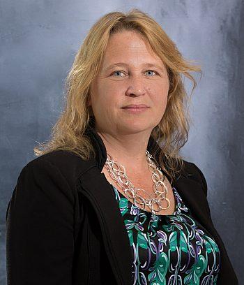 Monica Merrihew
